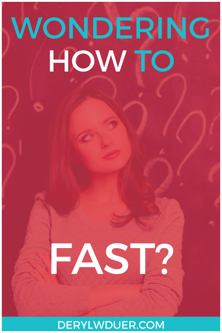 How To Fast Pinterest 3
